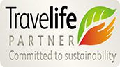 Travelife Partner sustainability award for Images Travel