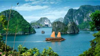 VIETNAM OFF THE BEATEN TRACK – 17 DAYS / 14 NIGHTS (VI-OF08)