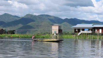 MYANMAR MOUNTAIN TRIP – 12 DAYS / 09 NIGHTS (MY-MO02)