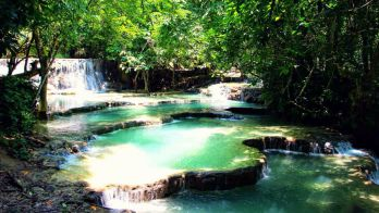 LAOS & NORTH VIETNAM ESSENTIAL – 9 DAYS / 07 NIGHTS (VL-ES01)
