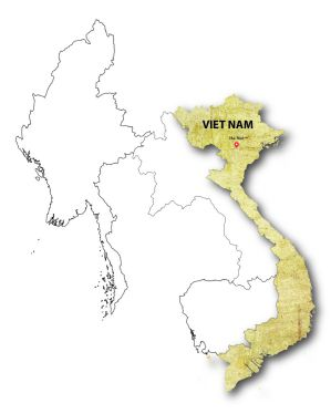 ACERCA DE VIETNAM
