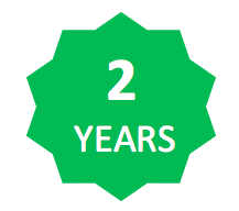 Two years after our Travelife certification