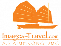 images-travel-logo_2019