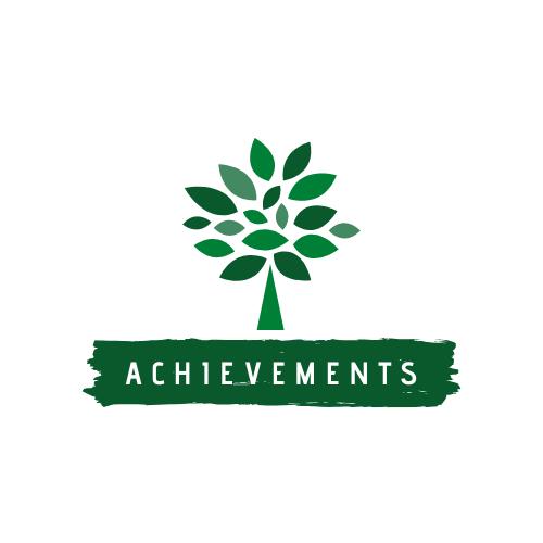 Images Travel Sustainability Achievements