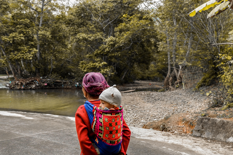 Vietnam – Perfect destination for families