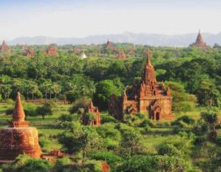 myanmar-bagan_it